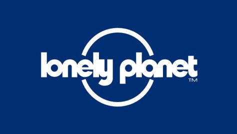 20120223130416Lonley_planet_logo
