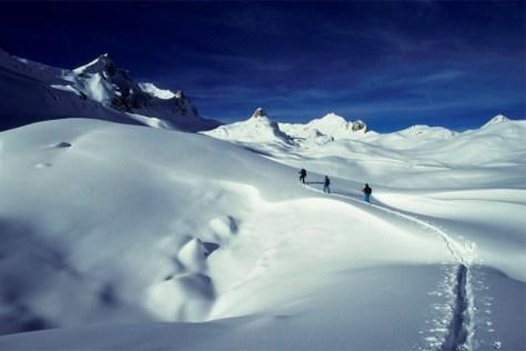 alle-sneeuwberichten-met-een-klik-op-je-iphone_1000x667