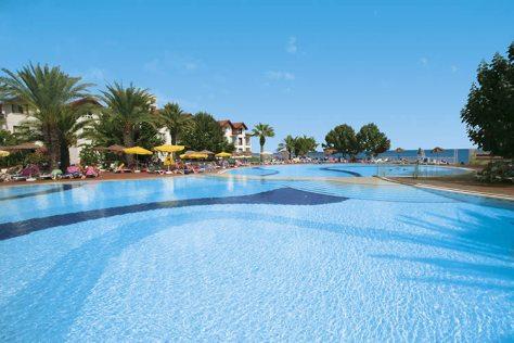 Cyprus 4
