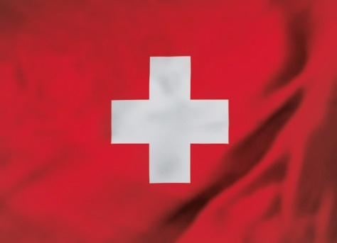 VLAG_Zwitserland