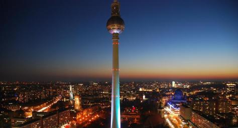 Berlijn%20overzicht%2025%25%20jpg