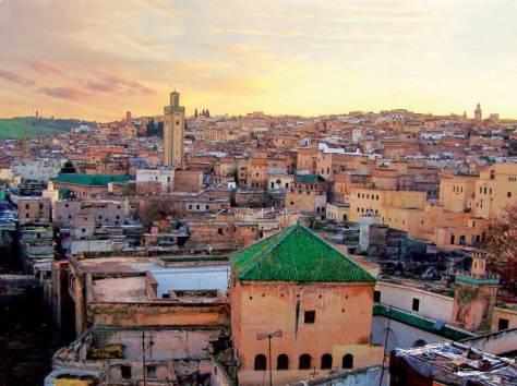 Marrakech-A-Dual-City-img1