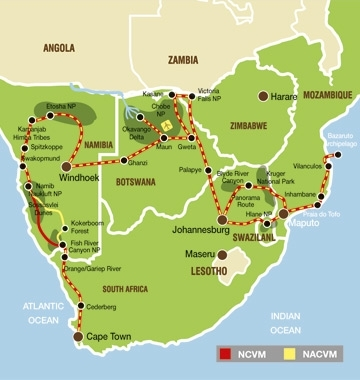 360x380q1002013-NCVM-cape-to-vic-and-mozambique