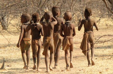 NAM-Himba