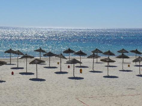 tunesie 1