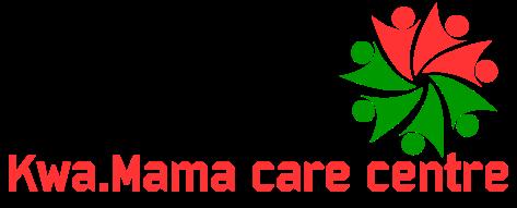 Definitieve logo - Kwa.Mama