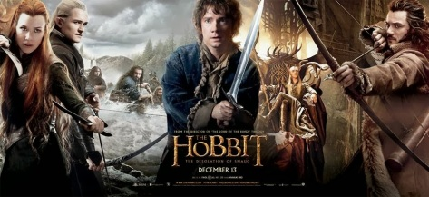 Hobbit-2-desolation-smaug-new-poster (2)