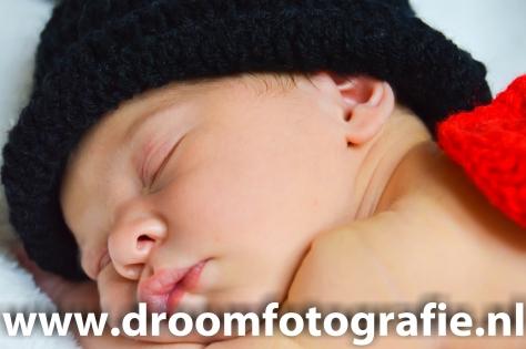 droomfotografie