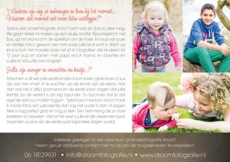 Droomfotografie_flyer achter