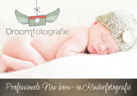 Droomfotografie_flyer voor