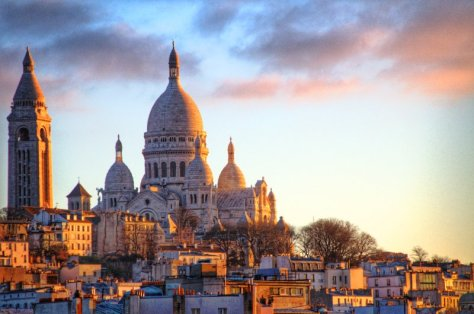 sacre-coeur-morning