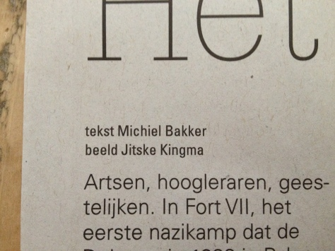 krant 1
