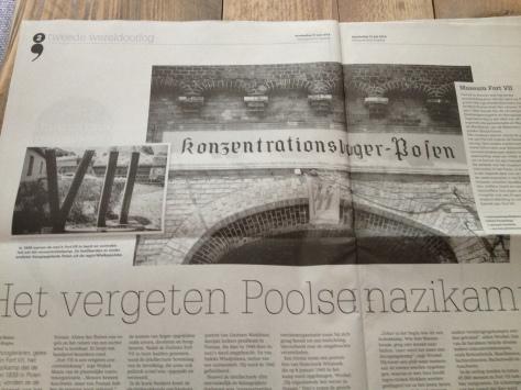 krant 2