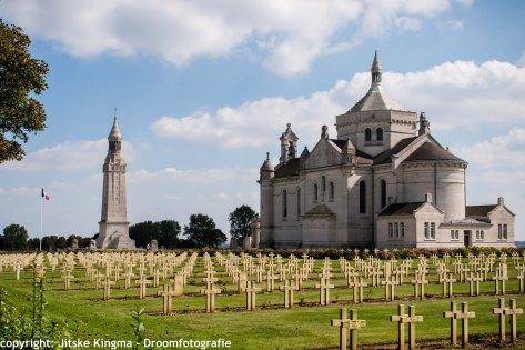 Noord Frankrijk - Wereldoorloog - 12