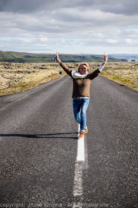 IJsland - Iceland 101