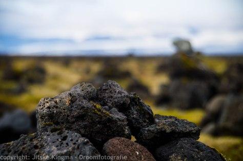 IJsland - Iceland 103