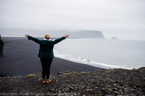 IJsland - Iceland 114