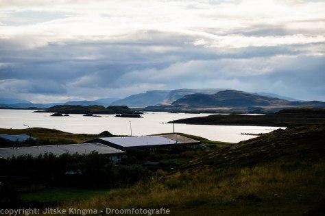 IJsland - Iceland 14