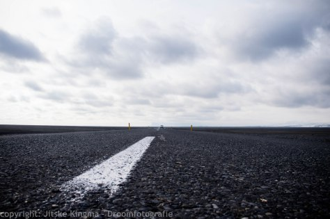 IJsland - Iceland 82