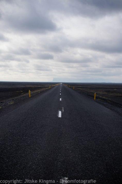 IJsland - Iceland 84