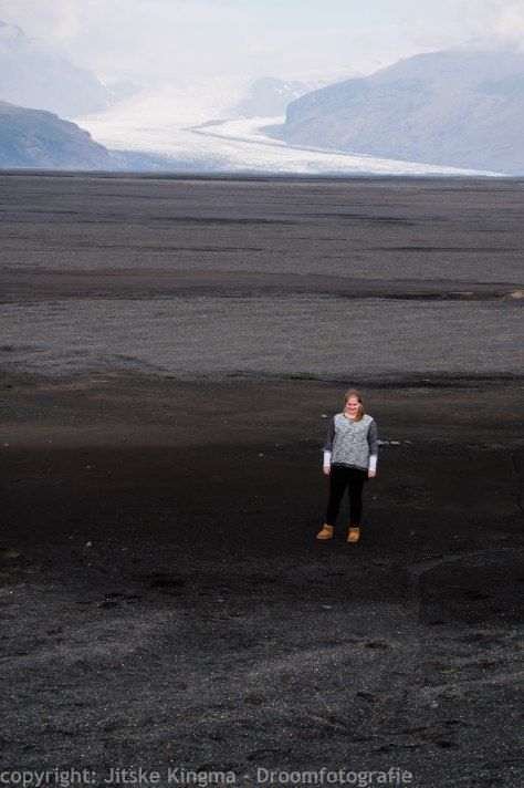 IJsland - Iceland 85