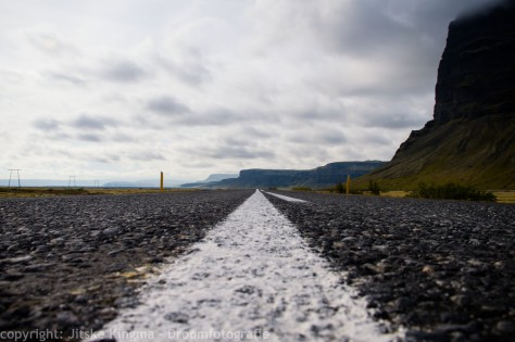 IJsland - Iceland 88