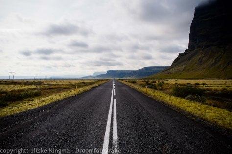 IJsland - Iceland 89