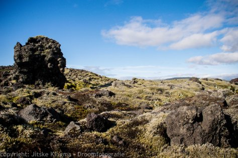 IJsland - Iceland 93
