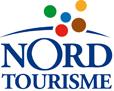 Koffer vol Dromen - nord_tourisme - Op stap in Noord Frankrijk