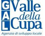 Koffer vol Dromen - Valle Della Guppa Puglia
