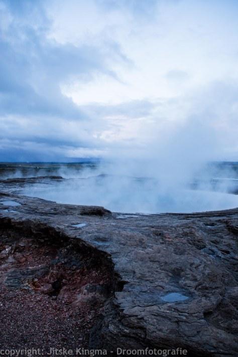 IJsland - Iceland 30