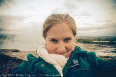 IJsland - Iceland 31