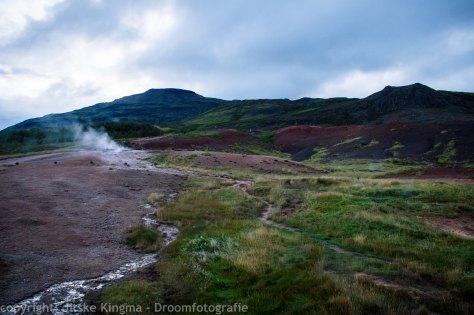 IJsland - Iceland 32