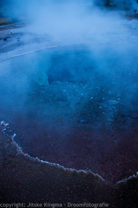 IJsland - Iceland 34