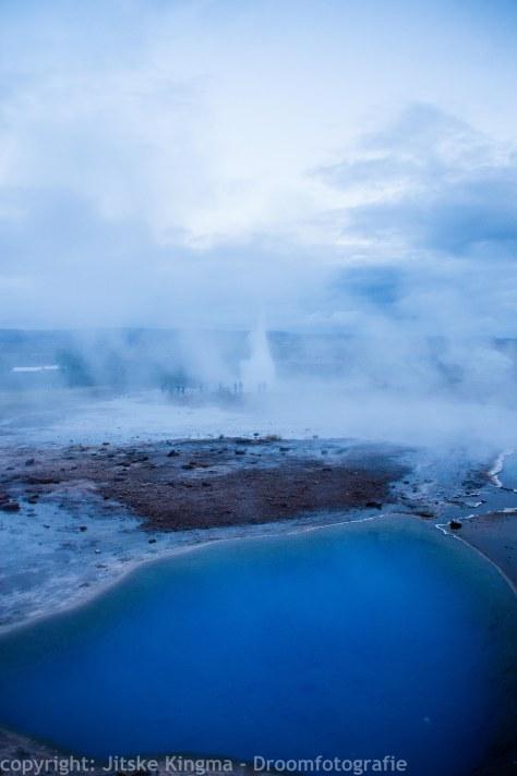 IJsland - Iceland 35