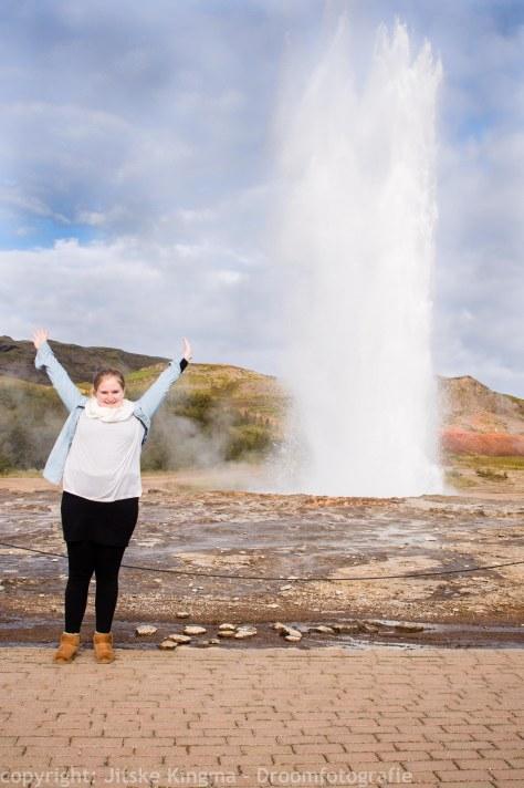 IJsland - Iceland 44