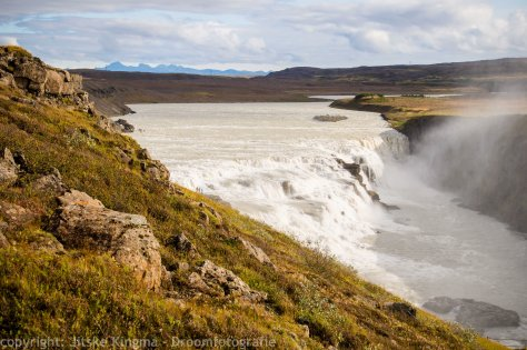 IJsland - Iceland 49