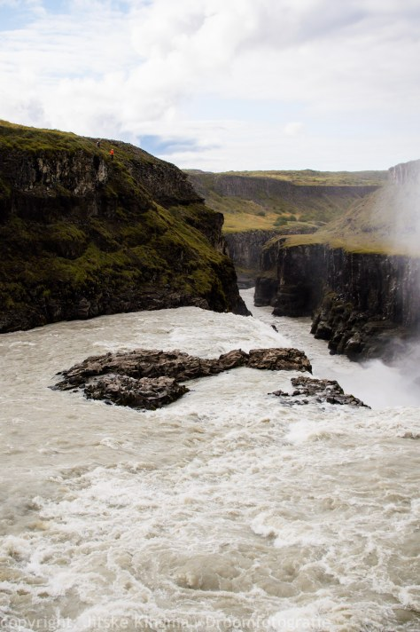 IJsland - Iceland 54