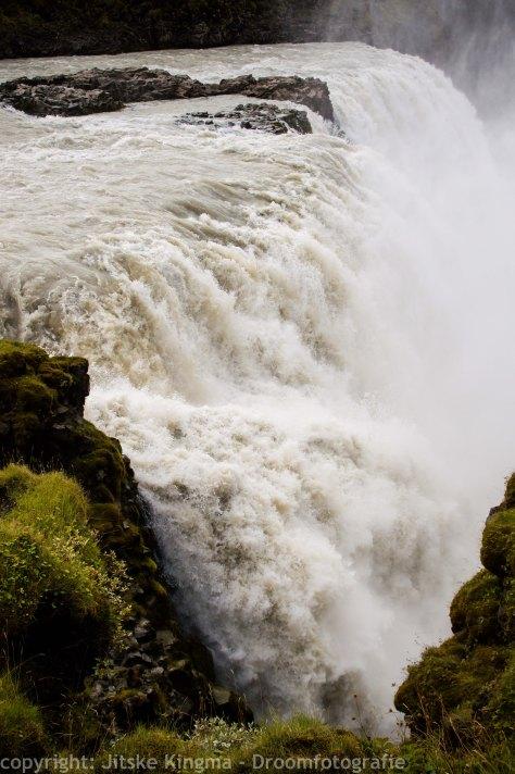 IJsland - Iceland 55