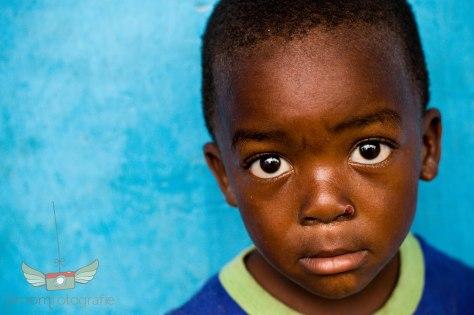 Vrijwilligerswerk Zuid Afrika - Volunteer South Africa-21