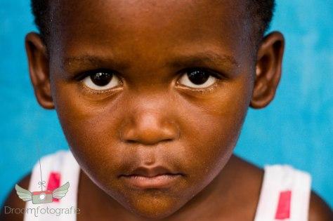 Vrijwilligerswerk Zuid Afrika - Volunteer South Africa-33