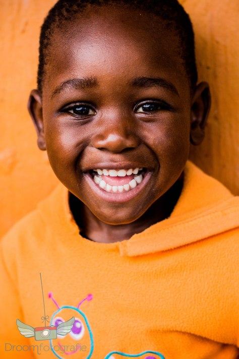 Vrijwilligerswerk Zuid Afrika - Volunteer South Africa-52