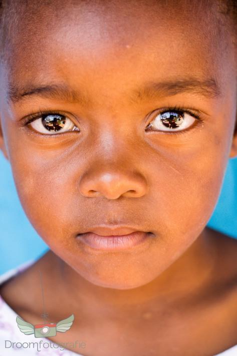 Vrijwilligerswerk Zuid Afrika - Volunteer South Africa-64