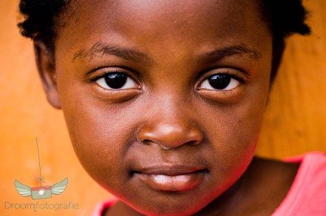 Vrijwilligerswerk Zuid Afrika - Volunteer South Africa-71