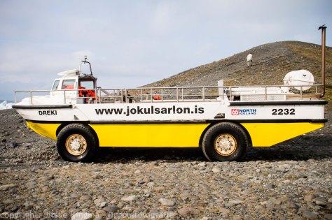 IJsland - Iceland 70