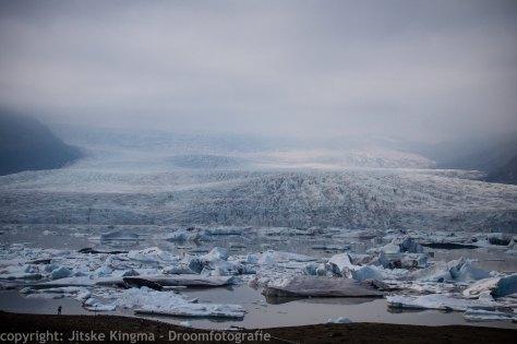 IJsland - Iceland 80