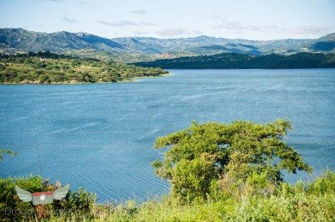 Vrijwilligerswerk Zuid Afrika - Volunteer South Africa - Drakensbergen - Lesotho-11