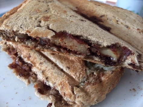 week-3-bananen-tosti-vegan