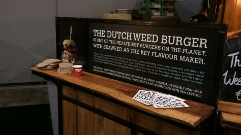 week-4-dutch-weed-burger-1