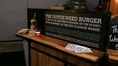 week-4-dutch-weed-burger-1